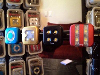 2013-Knog-blinder-front-rear-Cree-LED-blinky-lights02