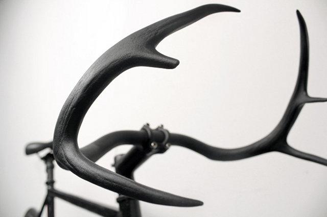 antler-bicycle-handlebars-2