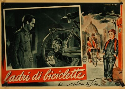 italian_pbusta_13x18_bicycle_thief_set_of_12_b_JC06462_L