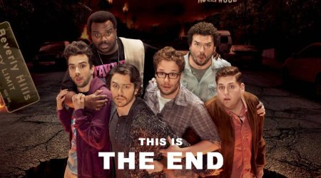 this_is_the-end