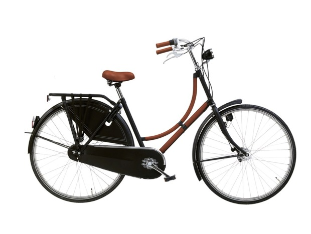 hermes-bicycle-didee