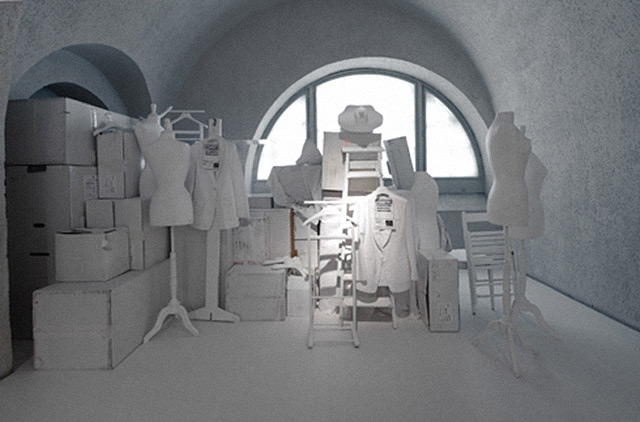 maison-martin-margiela-london-somerset-house-white-collection2
