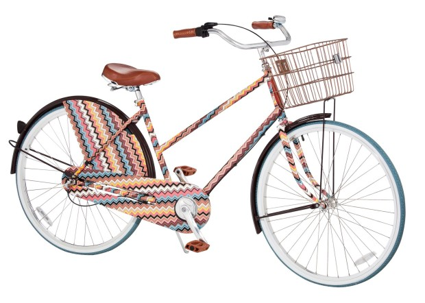 Missoni-Bicycle-didee