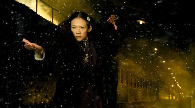 thegrandmasters-wongkarwai