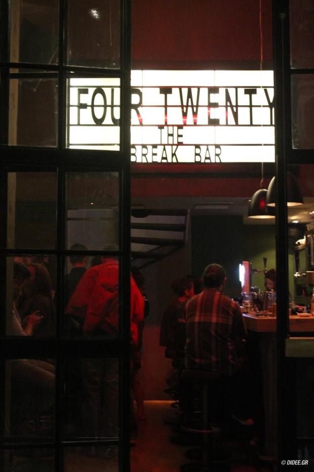 FourTwenty1