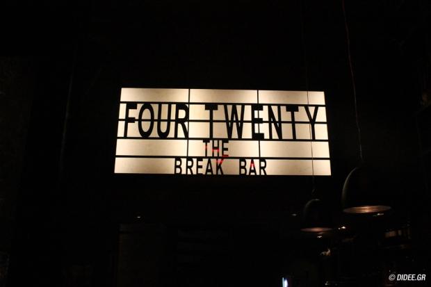 FourTwenty2