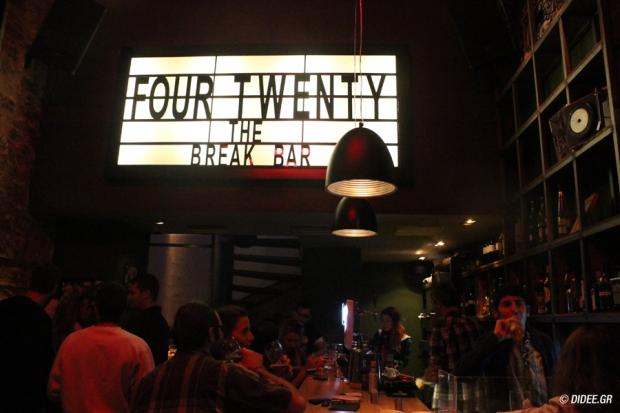 FourTwenty7