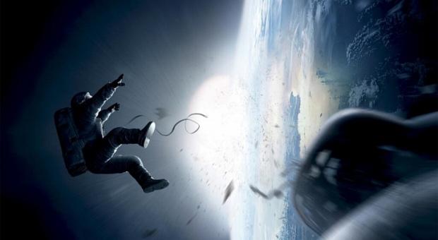 gravity1