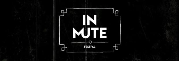 InMute1