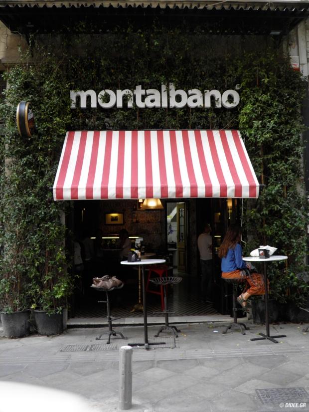 Montalbano1