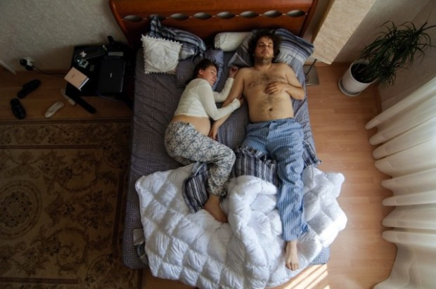 Pregnant-Couple-Portraits-640x425