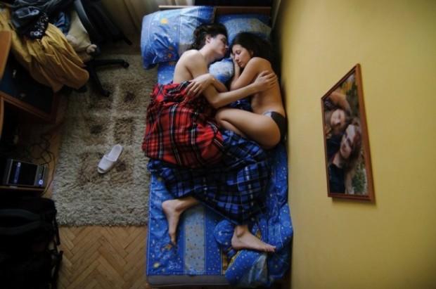 Pregnant-Couple-Portraits10-640x425