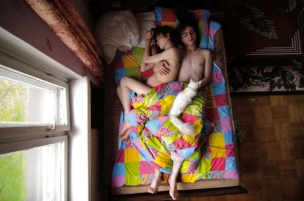Pregnant-Couple-Portraits4-640x425