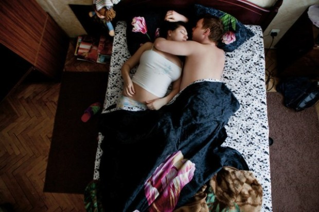 Pregnant-Couple-Portraits5-640x426